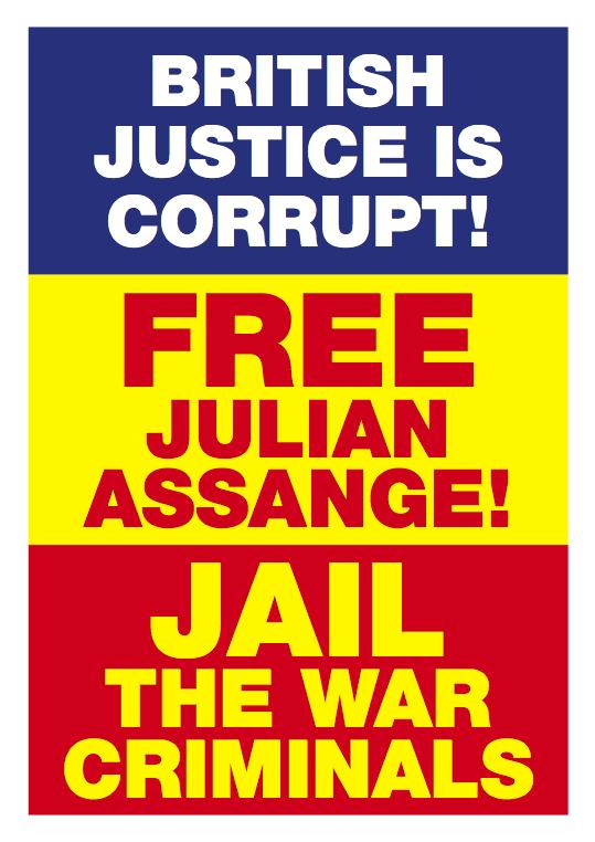 derk-br-justice-corrupt.png