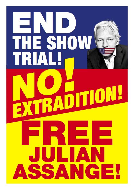 derk-end-show-trial.png