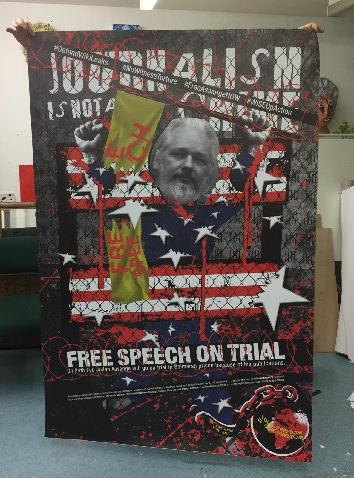 free-spee-poster-p.jpeg