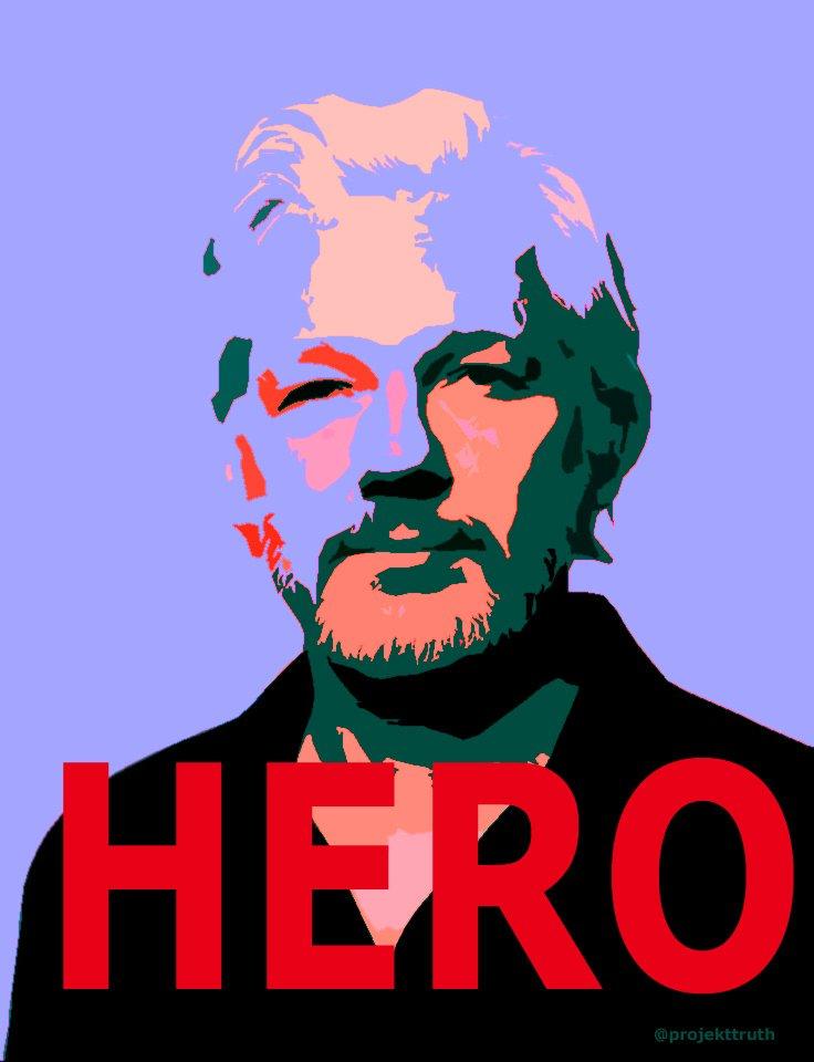hero-sten-multic.jpeg