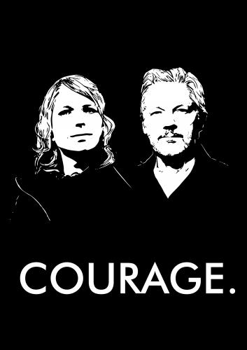 julian_chelsea_courage.png