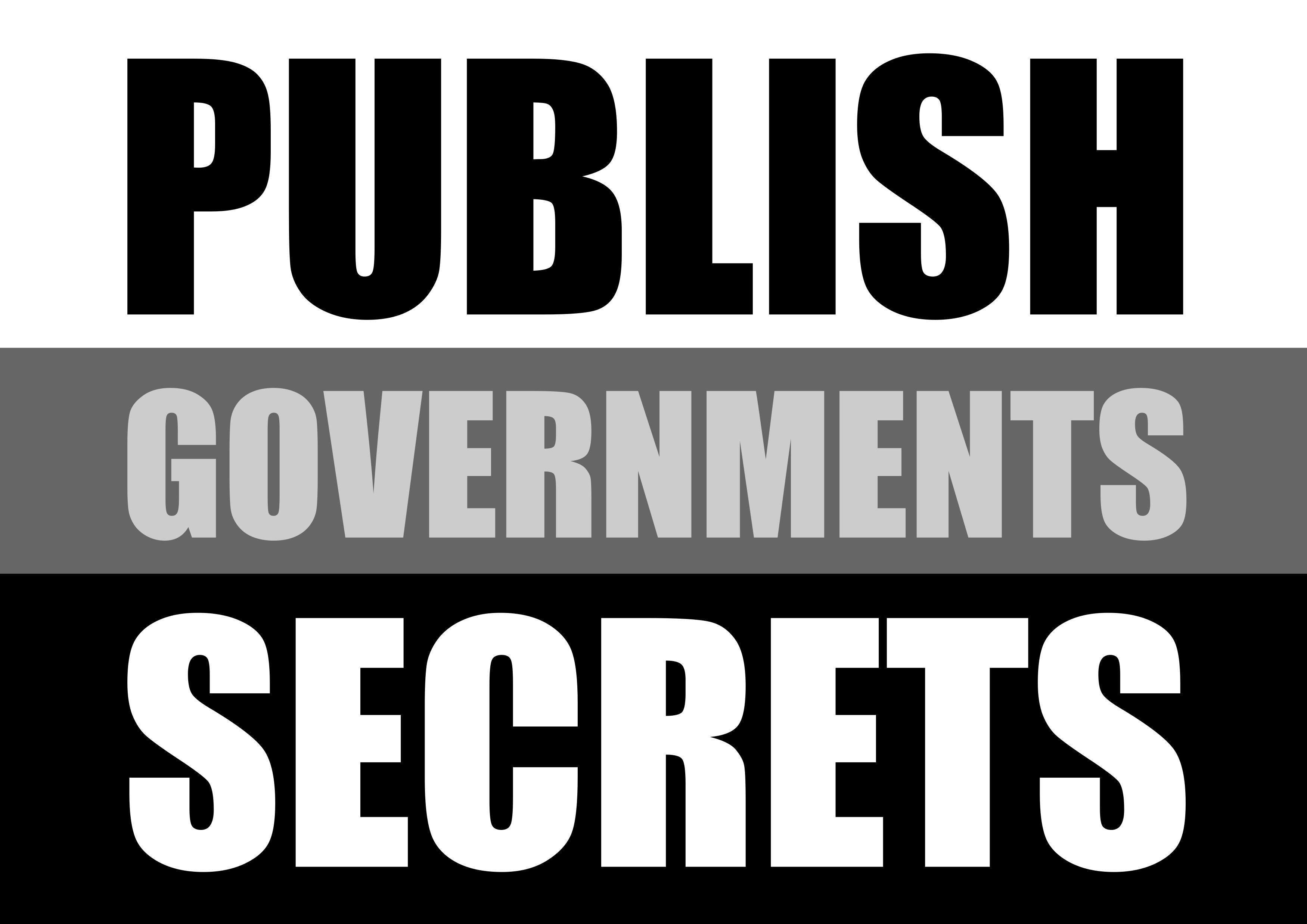 publish_governments_secrets.png