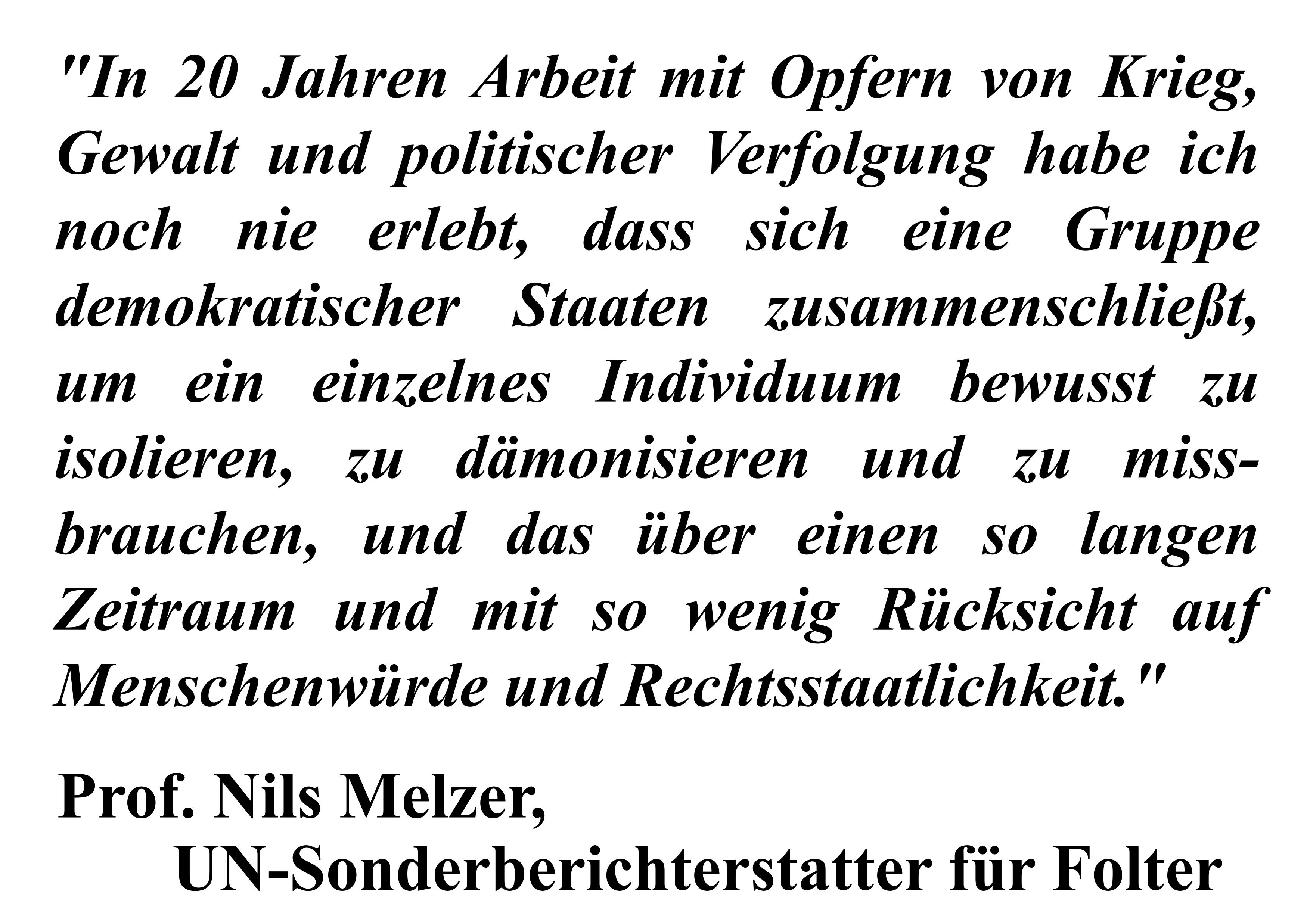 quote_melzer_de.png