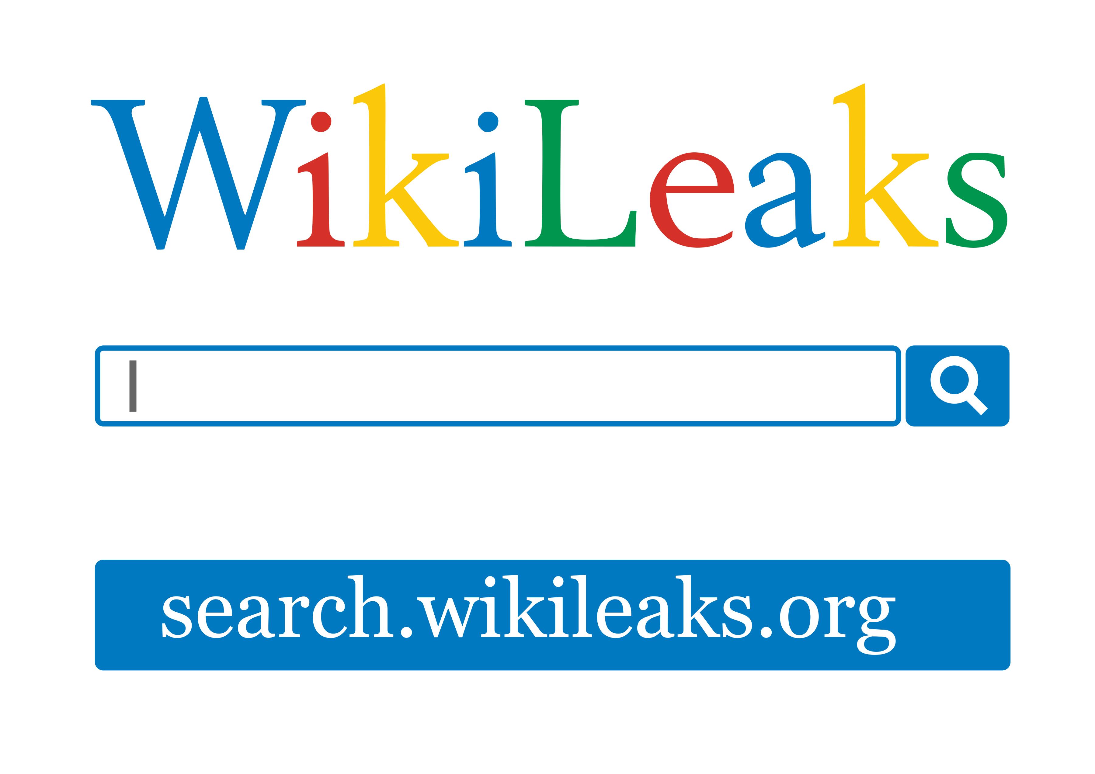 wikileaksgoogle_search.png