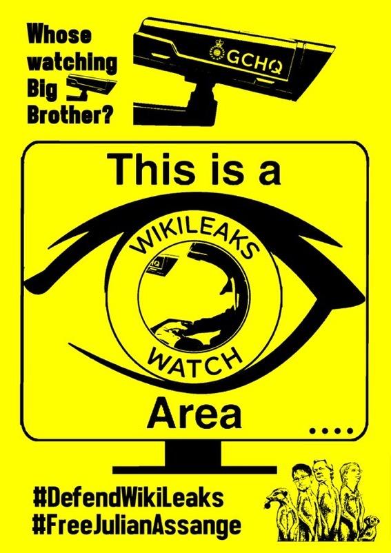wl-watch.jpg