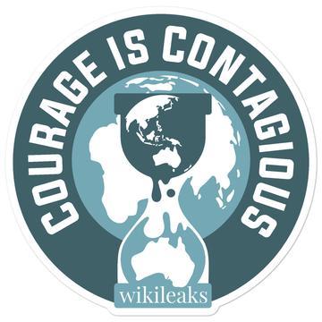 courage-contagious-sticker.jpg