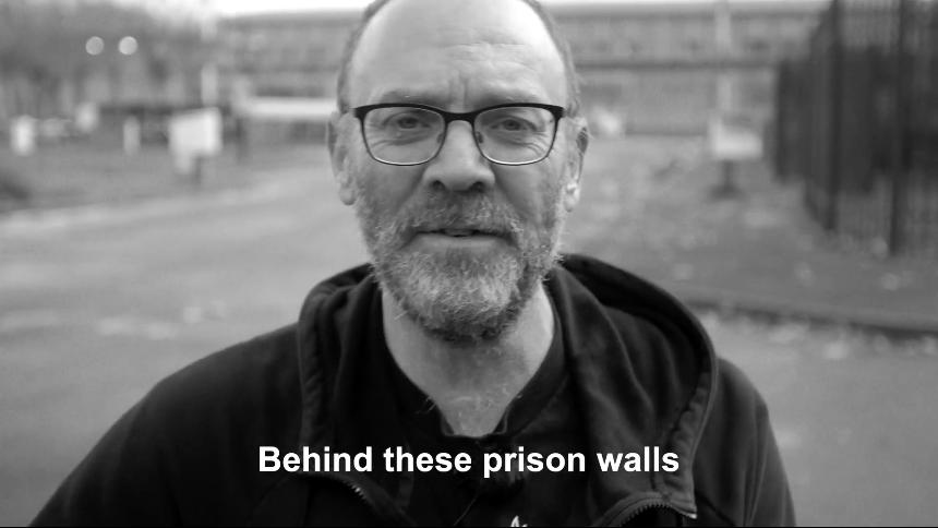 david_rovics_bynd_prison.png