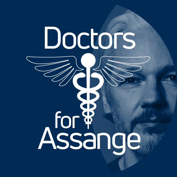 doctors4assange.png