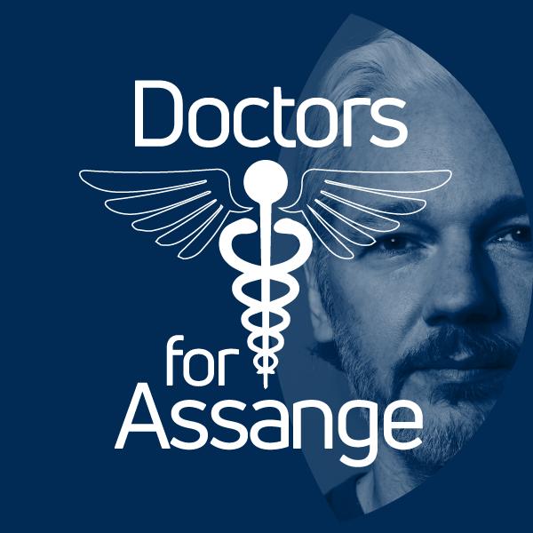 doctors4assange.png