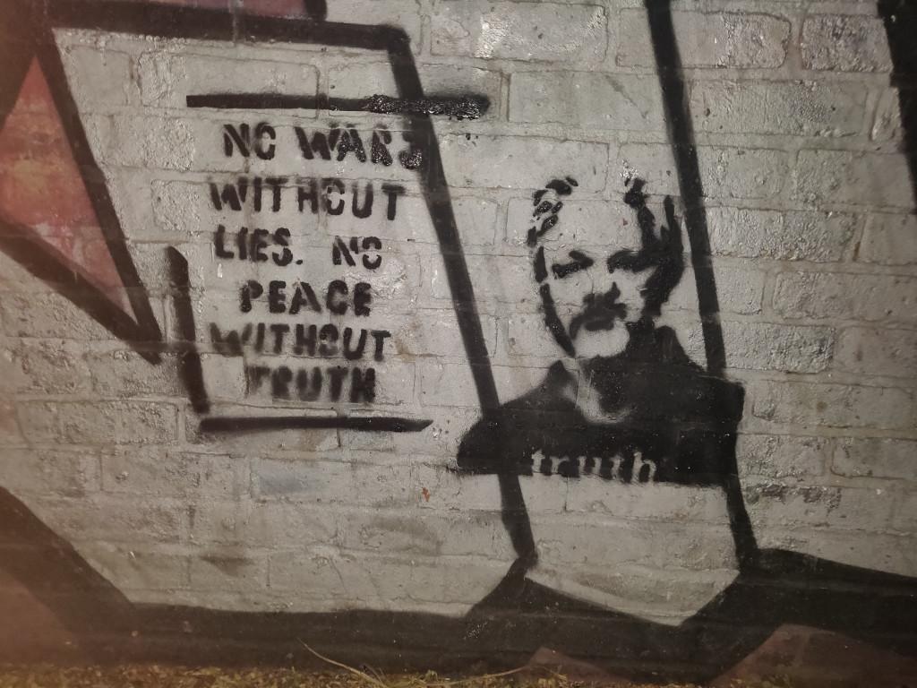 ea-graf-peace-truth.jpg