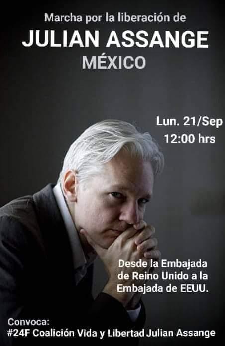 21sept-mexico.jpg