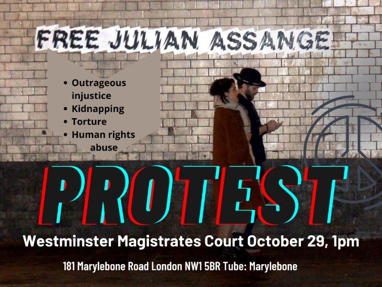 29oct20-wmc-protest.jpeg