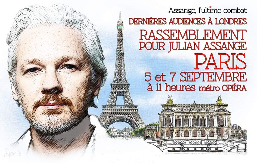 5_7sept2020-paris.jpeg