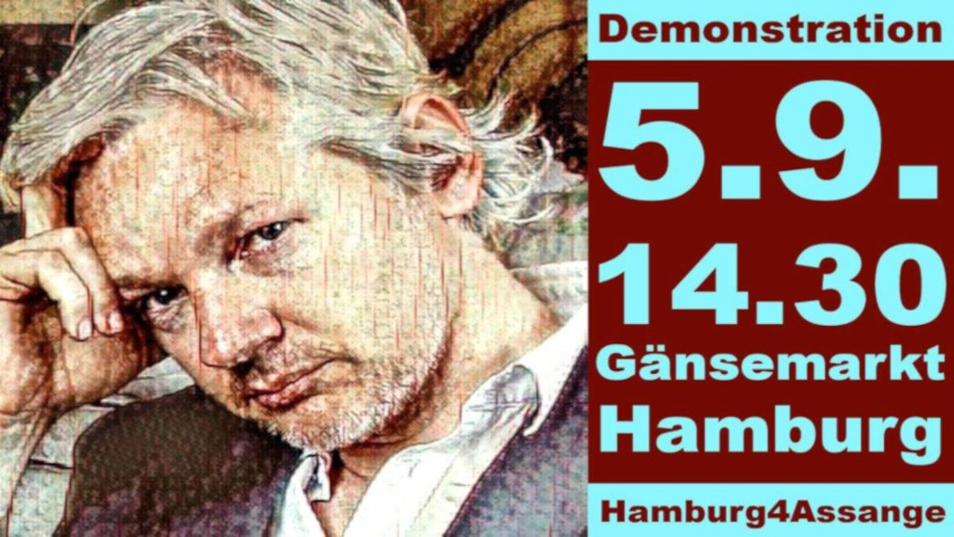 5sept2020-hamburg-demo.jpeg
