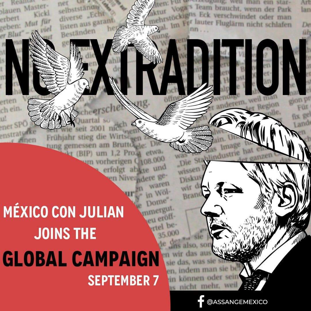 6sept-mexico-online.jpeg