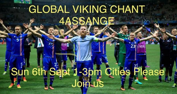 6sept2020-viking-chant-lnd.jpeg
