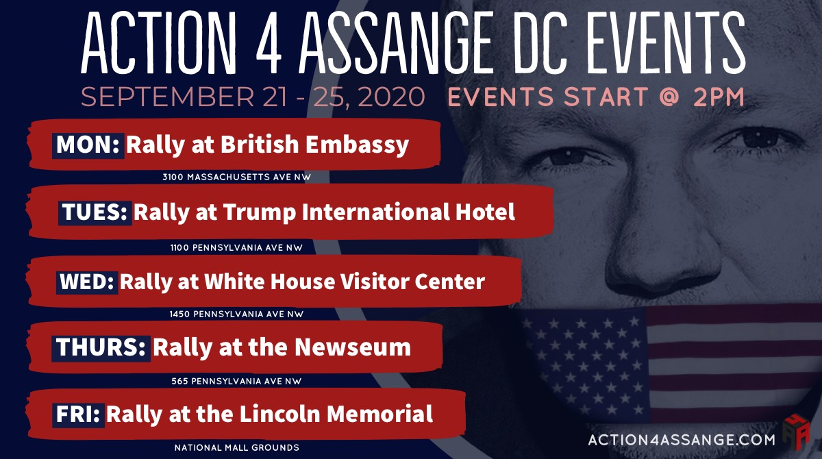 action4assange-21-25-sept.jpg