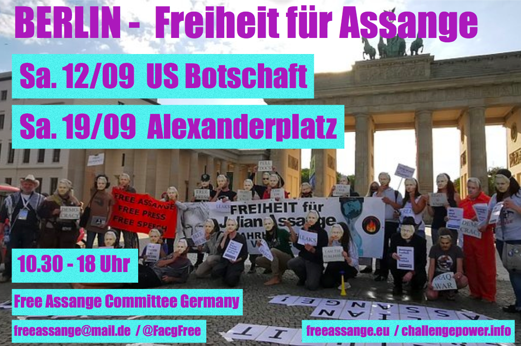 extradition_hearing_part_2:berlin_12_19_09.png