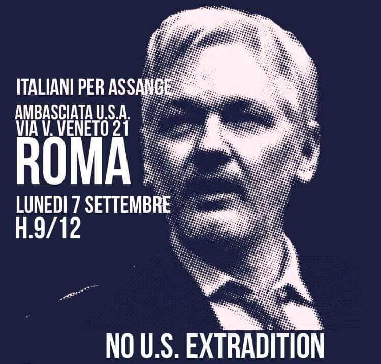 italiani-per-assange.jpeg