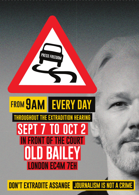 extradition_hearing_part_2:old-bailey-sept7-oct2.png