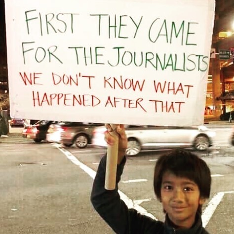 first-they-came-for-journalists.jpg