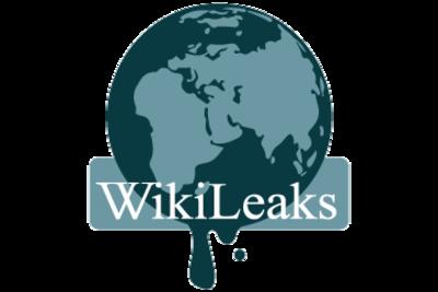 fr:logo_wikileaks_400.png