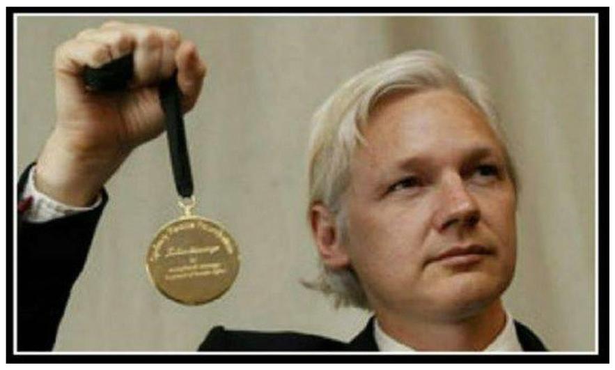 fr:prix_assange_wikileaks.png
