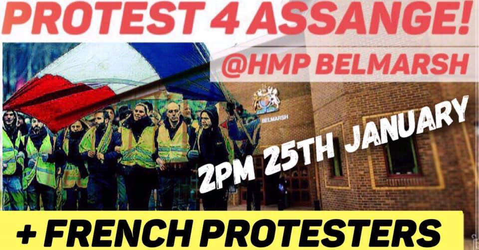 gilets_jaunes:25_jan_20:25jan20-flyer-french-protesters.jpg