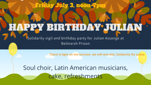 julian_s_49th_birthday:invite2.png