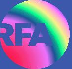 logo_freeassange1.png