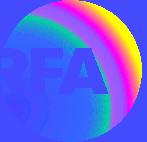 logo_freeassange2.png