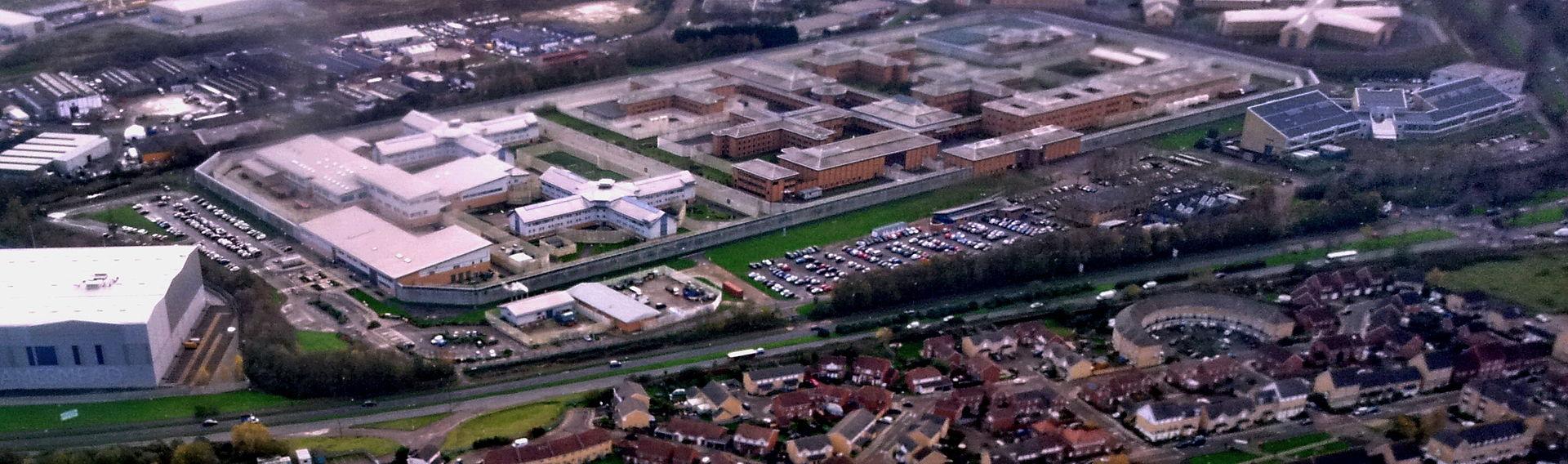 london_belmarsh_prison_aerial_view.jpg