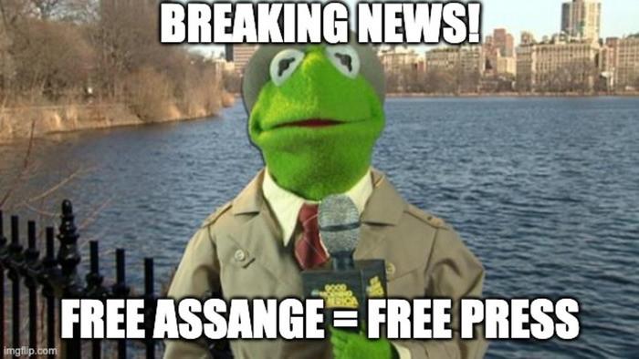 memes:breaking_news_free-assange_equals_free-press_kermit.jpg