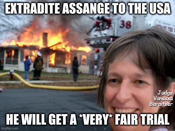 memes:disaster_baraitser2.jpg