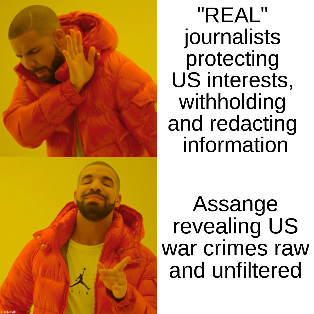 memes:drakehotlinebling2.jpg