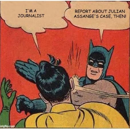 memes:journalist_report_batman.jpeg