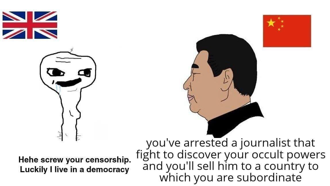 meme-assange-nationalisms.jpeg