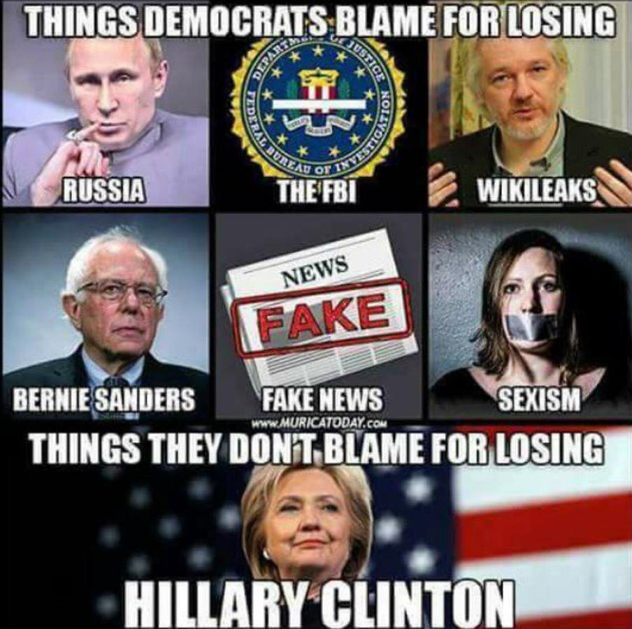 memes:memes_assange_wikileaks_meme.jpg