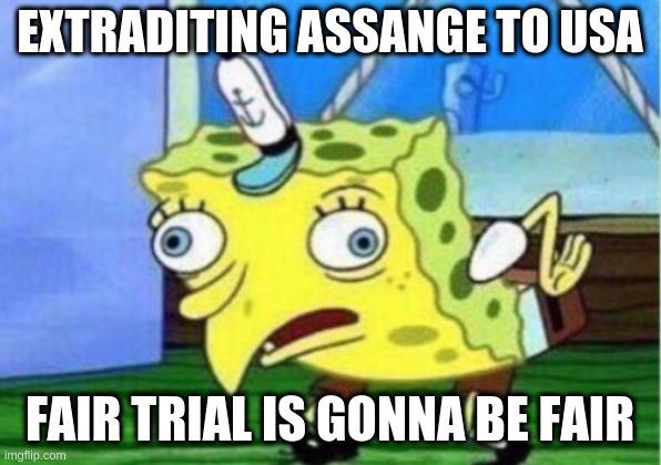 memes:mockingspongebob2.jpg