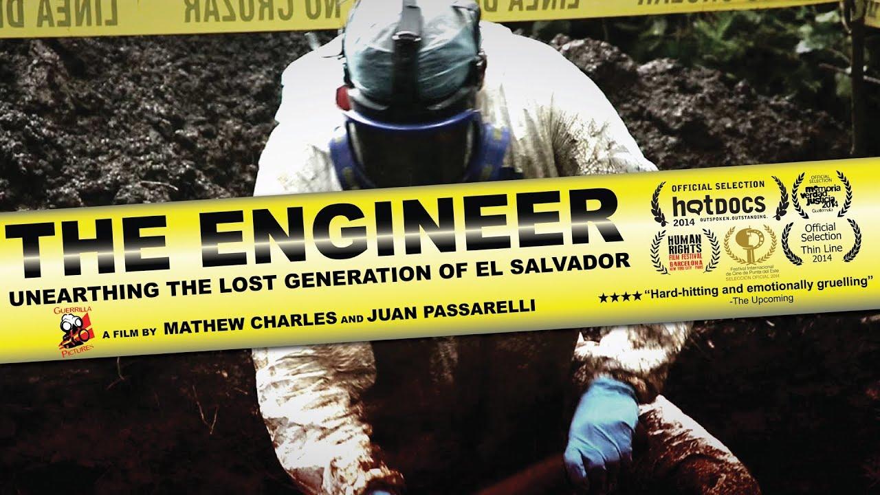 engineer_poster.jpg