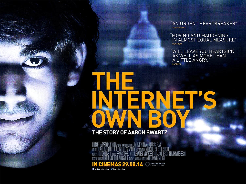 internets-own-boy_a_swartz.jpg