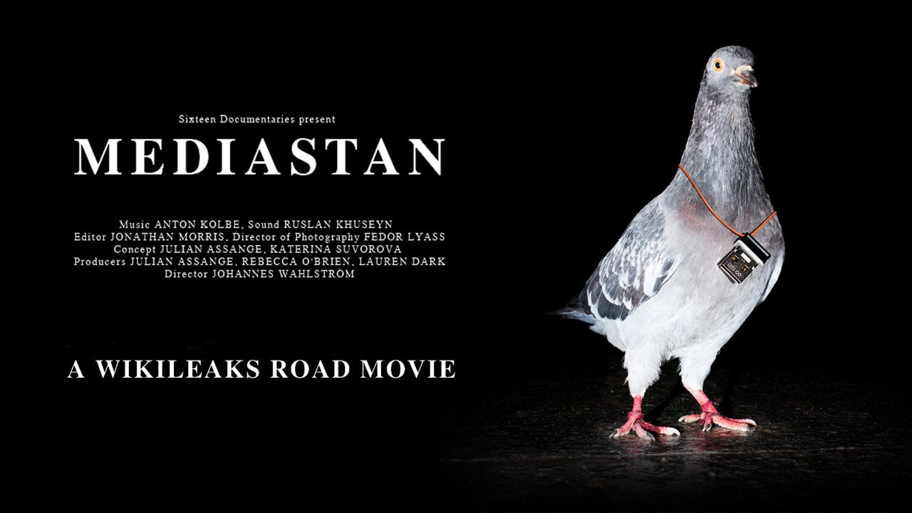 mediastan_poster.jpg