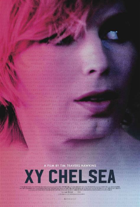 xy-chelsea-poster.jpeg