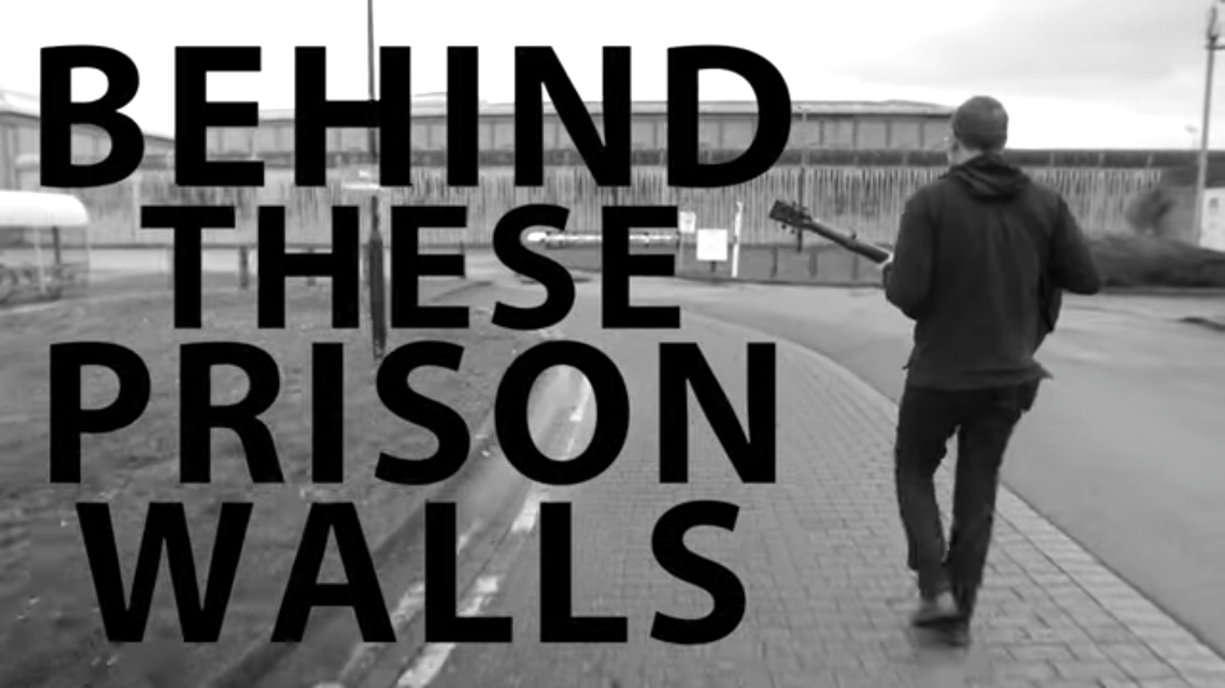 music:beyond-prison-walls.png