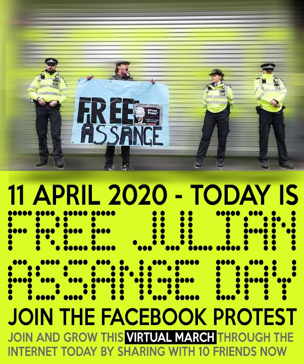 past_protests:11apr20-yello-free-julian.jpg