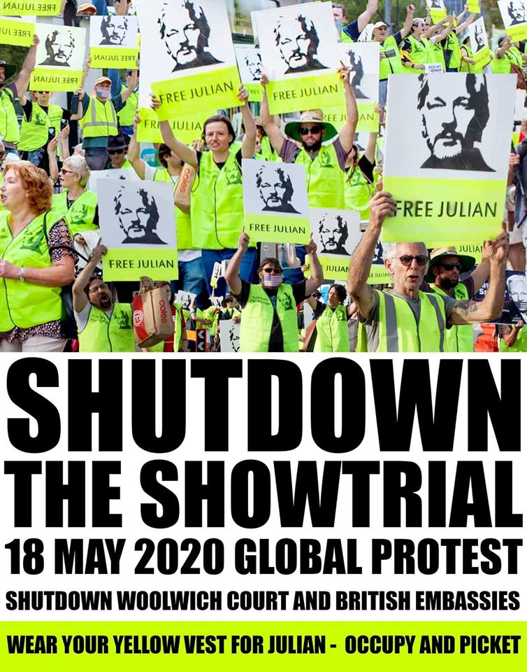 past_protests:18may20-global-protest-shutdown.jpg