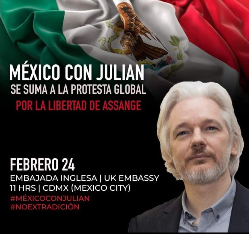 past_protests:24feb20-mexico-con-assange-uk-emb.jpg