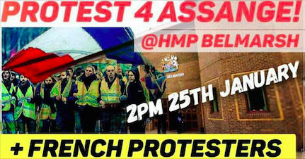 past_protests:25jan20-yv-belmarsh.png