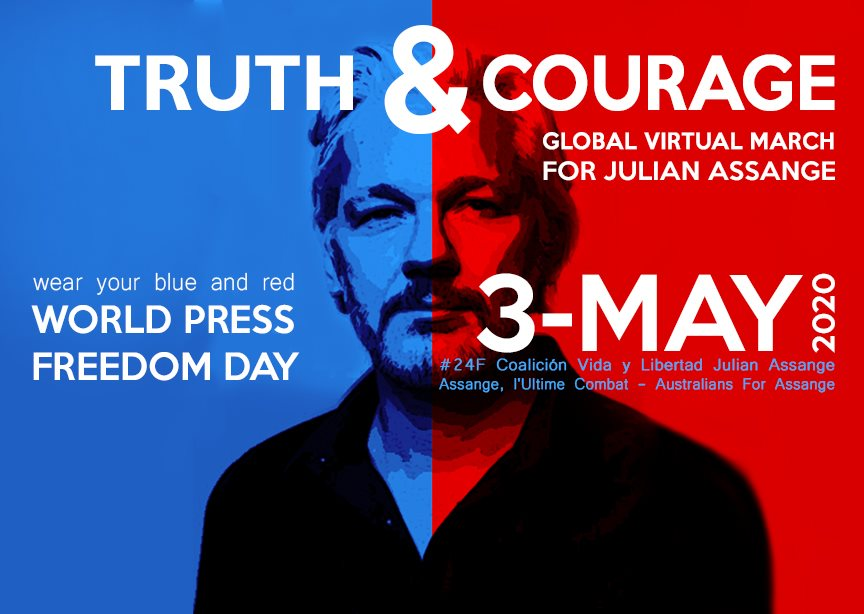 past_protests:3may20-truth-courage-blue-red.png