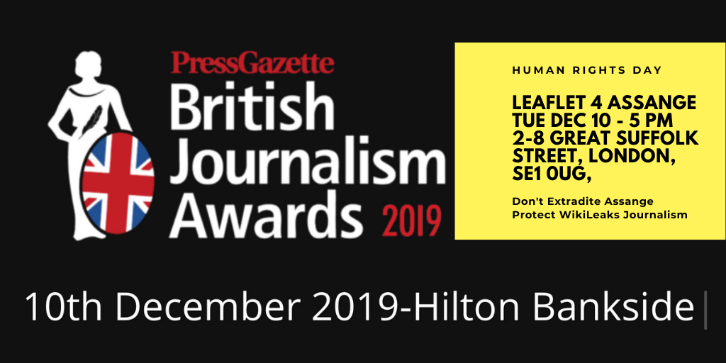 past_protests:brit-journo-awards-10.12.19-flyer.png